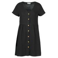 Oblačila Ženske Kratke obleke Betty London MARDI Črna