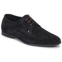 Čevlji  Moški Čevlji Derby Carlington EMILAN Modra