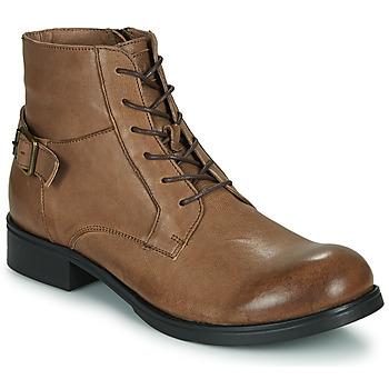 Čevlji  Moški Polškornji Kdopa COSTARICA Kostanjeva