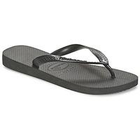 Čevlji  Japonke Havaianas TOP Črna
