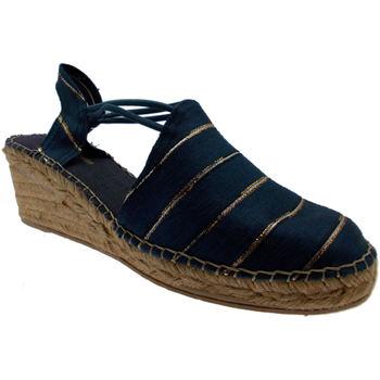 Čevlji  Ženske Sandali & Odprti čevlji Toni Pons TOPTARREGAbl blu