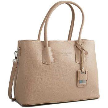 Torbice Ženske Nakupovalne torbe Christian Laurier PIA taupe