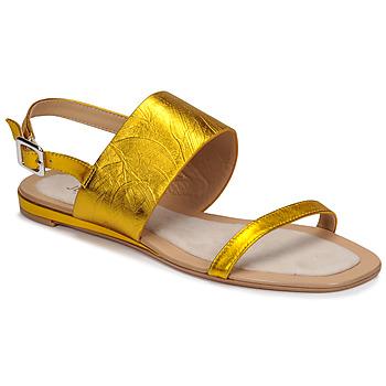 Čevlji  Ženske Sandali & Odprti čevlji JB Martin AVERY Sun