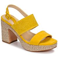 Čevlji  Ženske Sandali & Odprti čevlji JB Martin XIAO Sun