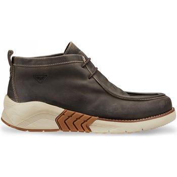 Čevlji  Moški Polškornji Docksteps DSM105803 Rjav