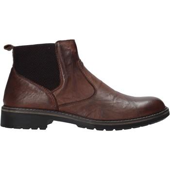Čevlji  Moški Polškornji IgI&CO 6108711 Rjav