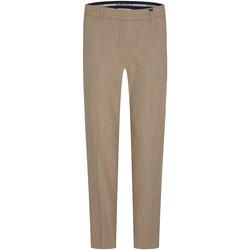Oblačila Ženske Hlače Calvin Klein Jeans K20K202306 Bež