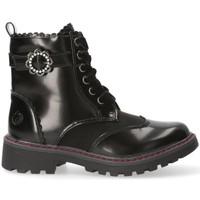 Čevlji  Deklice Polškornji Chika 10 54216 Črna