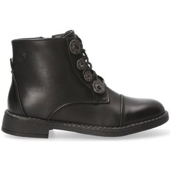 Čevlji  Deklice Polškornji Chika 10 54214 Črna