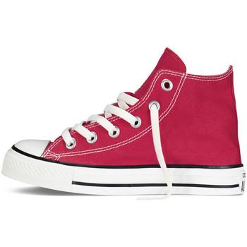 Čevlji  Otroci Modne superge Converse 3J232C Rdeča