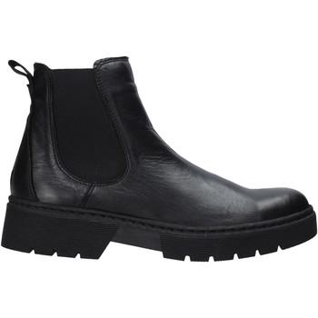 Čevlji  Ženske Polškornji Bueno Shoes 20WR4900 Črna