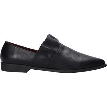 Čevlji  Ženske Mokasini Bueno Shoes 20WP0700 Črna