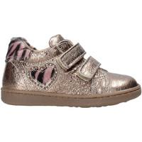 Čevlji  Otroci Sandali & Odprti čevlji NeroGiardini I018166F Rjav