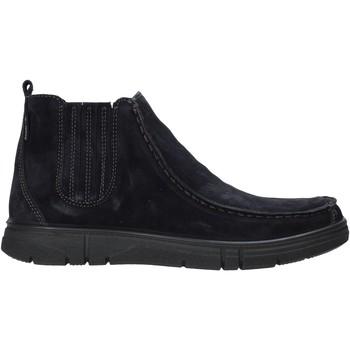 Čevlji  Moški Polškornji Enval 6220911 Modra