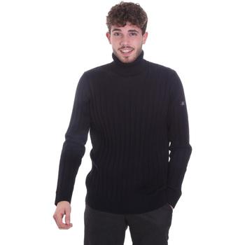 Oblačila Moški Puloverji Navigare NV10311 33 Modra