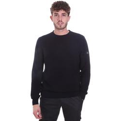 Oblačila Moški Puloverji Navigare NV10325 30 Modra