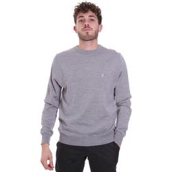 Oblačila Moški Puloverji Navigare NV11006 30 Siva