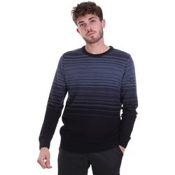 Oblačila Moški Puloverji Navigare NV10299 30 Modra