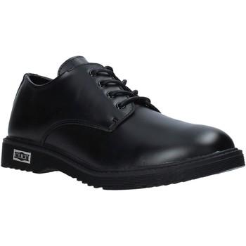Čevlji  Otroci Čevlji Derby Cult RENDEZ-VOUS Črna