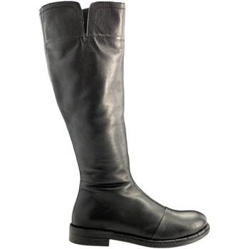 Čevlji  Ženske Polškornji Bueno Shoes 20WR3709 Črna