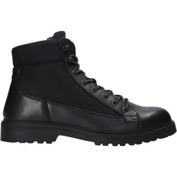 Čevlji  Moški Polškornji IgI&CO 6109600 Črna