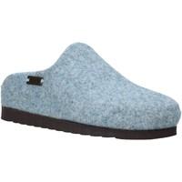 Čevlji  Ženske Nogavice Grunland CB2516 Modra