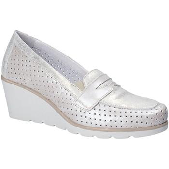 Čevlji  Ženske Mokasini Susimoda 4719 Drugi
