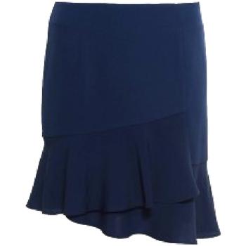 Oblačila Ženske Krila Smash S1828428 Modra