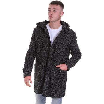Oblačila Moški Plašči Antony Morato MMCO00714 FA550081 Siva