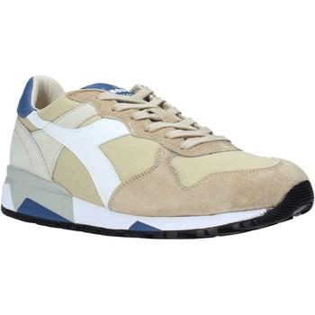 Čevlji  Moški Modne superge Diadora 201176281 Bež