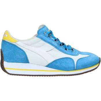 Čevlji  Ženske Modne superge Diadora 201156030 Biely