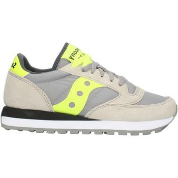 Čevlji  Nizke superge Saucony S2044577 Grey
