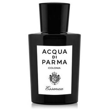 Lepota Moški Kolonjska voda Acqua Di Parma 8028713220159