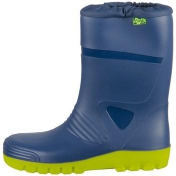 Čevlji  Otroci Čevlji za v vodo Lurchi Paxo Modra