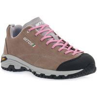Čevlji  Ženske Pohodništvo Lytos LE FLORIAN TM78 Beige