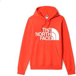 Oblačila Moški Puloverji The North Face NF0A3XYD Rdeča