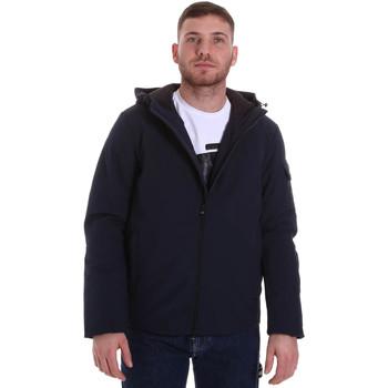 Oblačila Moški Jakne Refrigiwear RM8G09800XT2429 Modra