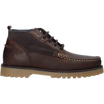 Čevlji  Moški Sandali & Odprti čevlji Docksteps DSE106031 Rjav