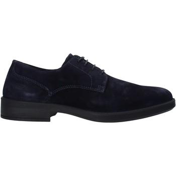 Čevlji  Moški Modne superge Docksteps DSM105102 Modra
