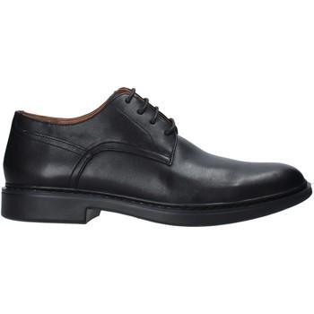 Čevlji  Moški Modne superge Docksteps DSE106013 Črna