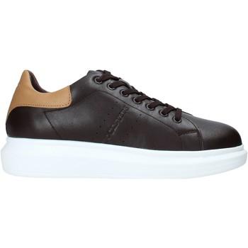 Čevlji  Moški Modne superge Docksteps DSM104107 Rjav