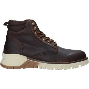 Čevlji  Moški Sandali & Odprti čevlji Docksteps DSM105901 Rjav