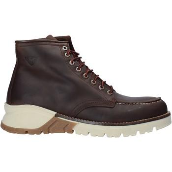 Čevlji  Moški Sandali & Odprti čevlji Docksteps DSM106202 Rjav