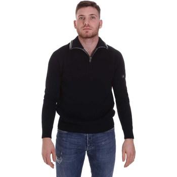 Oblačila Moški Puloverji Navigare NV10312 51 Modra