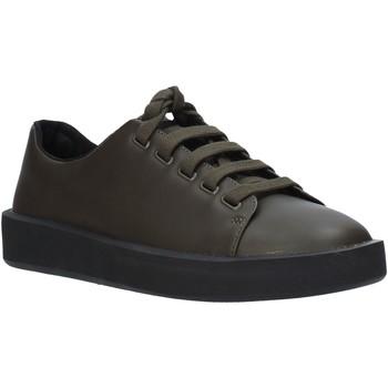 Čevlji  Moški Modne superge Camper K100677-004 Zelena