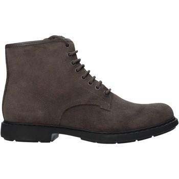 Čevlji  Moški Polškornji Camper K300284-002 Rjav