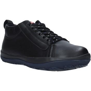 Čevlji  Moški Nizke superge Camper K300285-001 Črna