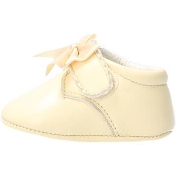 Čevlji  Dečki Nogavice za dojenčke Bubble 51853 Kostanjeva