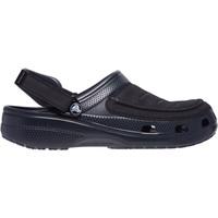 Čevlji  Moški Cokli Crocs Crocs™ Yukon Vista II Clog 38