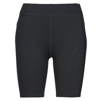 Oblačila Ženske Kratke hlače & Bermuda Only Play ONPFIMA Črna
